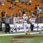 Hawaii vs Middle Tennessee_161224_10