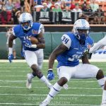 Hawaii vs Middle Tennessee_161224_11