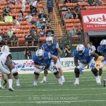 Hawaii vs Middle Tennessee_161224_12