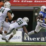 Hawaii vs Middle Tennessee_161224_13