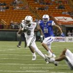 Hawaii vs Middle Tennessee_161224_15