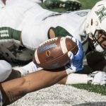 Hawaii vs Middle Tennessee_161224_16