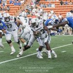 Hawaii vs Middle Tennessee_161224_17