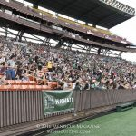 Hawaii vs Middle Tennessee_161224_18