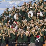 Hawaii vs Middle Tennessee_161224_20
