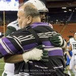 Hawaii vs Middle Tennessee_161224_21