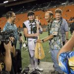 Hawaii vs Middle Tennessee_161224_22