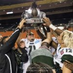 Hawaii vs Middle Tennessee_161224_23