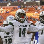 Hawaii vs Middle Tennessee_161224_8a