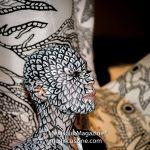 LA_artshow_2017-51