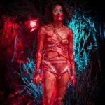 Melanie_Pullen_Violent_Times-LA_artshow_2017-2-16