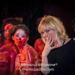 Melanie_Pullen_Violent_Times-LA_artshow_2017-2-19