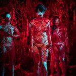 Melanie_Pullen_Violent_Times-LA_artshow_2017-2-9