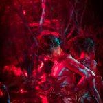 Melanie_Pullen_Violent_Times-LA_artshow_2017-4603
