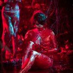 Melanie_Pullen_Violent_Times-LA_artshow_2017-4619