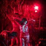 Melanie_Pullen_Violent_Times-LA_artshow_2017-4626