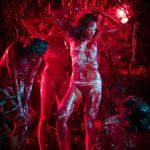Melanie_Pullen_Violent_Times-LA_artshow_2017-4637