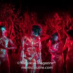 Melanie_Pullen_Violent_Times-LA_artshow_2017-4665