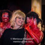 Melanie_Pullen_Violent_Times-LA_artshow_2017-4739
