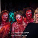 Melanie_Pullen_Violent_Times-LA_artshow_2017-4741