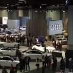 WA Auto Show_170127