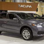 WA Auto Show_Acura RDX_74-106_170126_0226