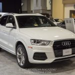 WA Auto Show_Audi Q3_72-102_170126_0086