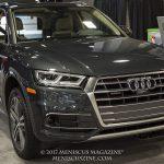 WA Auto Show_Audi Q5_75-111_170126_0083