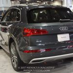 WA Auto Show_Audi Q5_75-111_170126_0083a
