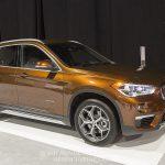 WA Auto Show_BMW X1 xDrive 28i_72-105_170126_0121