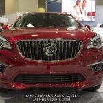 WA Auto Show_Buick Envision_72-108-170126_0018