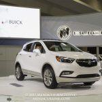 WA Auto Show_Buick_Encore_70-101_170126_0014