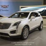WA Auto Show_Cadillac XT5_75-112_170126_0148