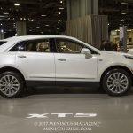 WA Auto Show_Cadillac XT5_75-112_170126_0149