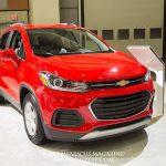WA Auto Show_Chevrolet Trax_70-101_170126_0005