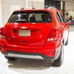 WA Auto Show_Chevrolet Trax_70-101_170126_0006