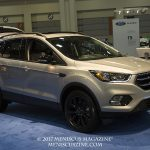 WA Auto Show_Ford Escape_72-106_170126_0053