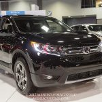 WA Auto Show_Honda CR-V_73-105_170126_0177