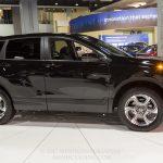 WA Auto Show_Honda CR-V_73-105_170126_0178