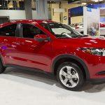 WA Auto Show_Honda HR-V_70-103_170126_0173