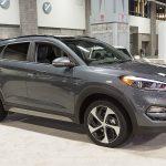 WA Auto Show_Hyundai Tucson_73-105_170126_0160