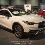 WA Auto Show_Infiniti QX30_71-106_170126_0152