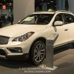 WA Auto Show_Infiniti QX50_71-113_170126_0154