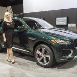 WA Auto Show_Jaguar F-Pace_76-113_170126_0104