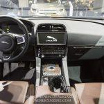 WA Auto Show_Jaguar F-Pace_76-113_170126_0106