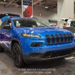 WA Auto Show_Jeep Cherokee_73-106_170126_0059