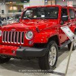 WA Auto Show_Jeep Wrangler_74-95_170126_0061