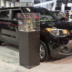WA Auto Show_KIA Soul_71-101_170126_0186