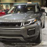 WA Auto Show_Land Rover Evoque_78-105_170126_0093