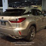 WA Auto Show_Lexus RX_75-110_170126_0127a